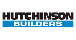 Hutchison1