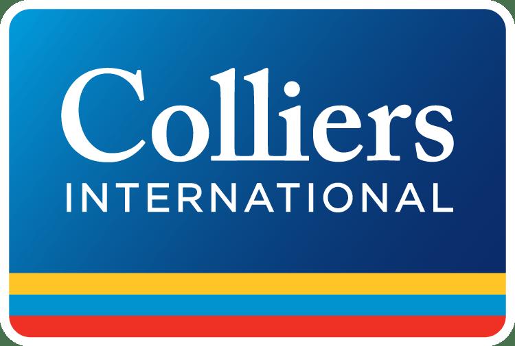 Colliers_Logo_RGB_Rule_Gradient (002)