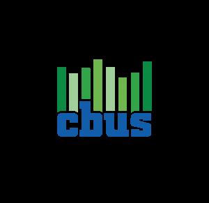 logos_for_website-06