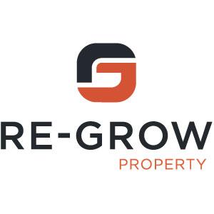 regrowproperty-stackedwebsite